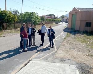Pablo-Seguí-en-Alcudia-de-Crespins-2