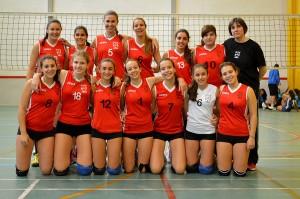 cadet-femeni1-xativa-voleibol