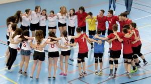 voleibol-cadete-masculinayfemenina-voleibol