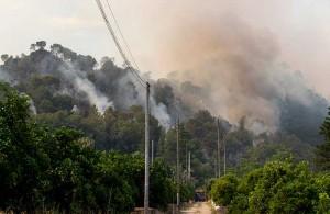 Incendio-Carcaixent-foto_Abulaila-(4)