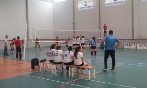 Juvenil-2-xativa-voleibol-