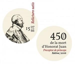 LOGO-450-ANIVERSARI-HONORATO-JUAN