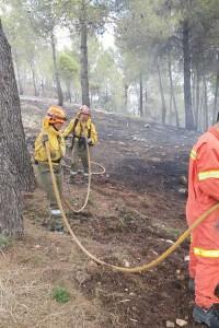 brigada-incendio-2