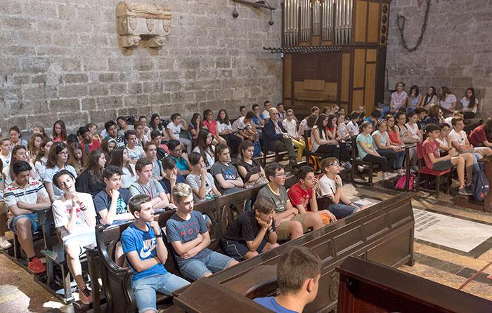 catedral-jubileo-misericordia-colegio-onteniente-ontinyent-vgutierrez7629