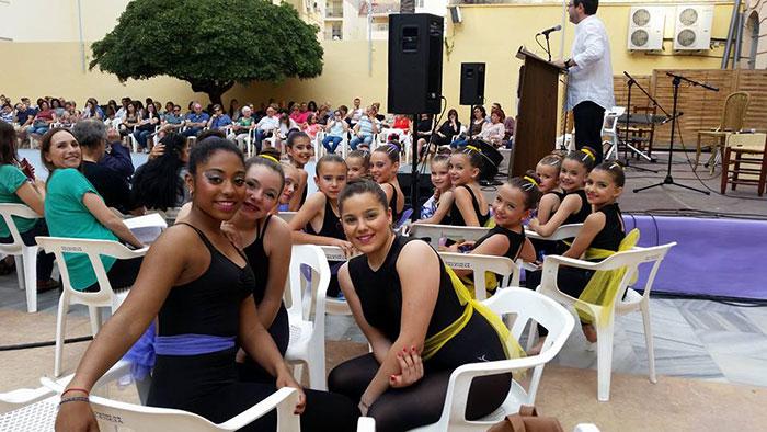 club-gimnasta-xativa-00