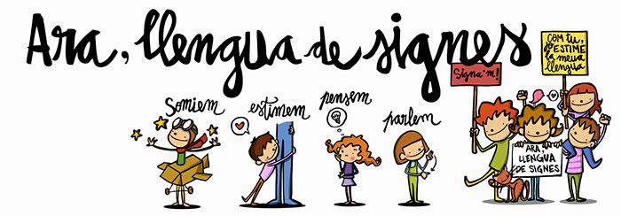 La Comunitat Valenciana celebra el Día Nacional de las Lenguas de ...