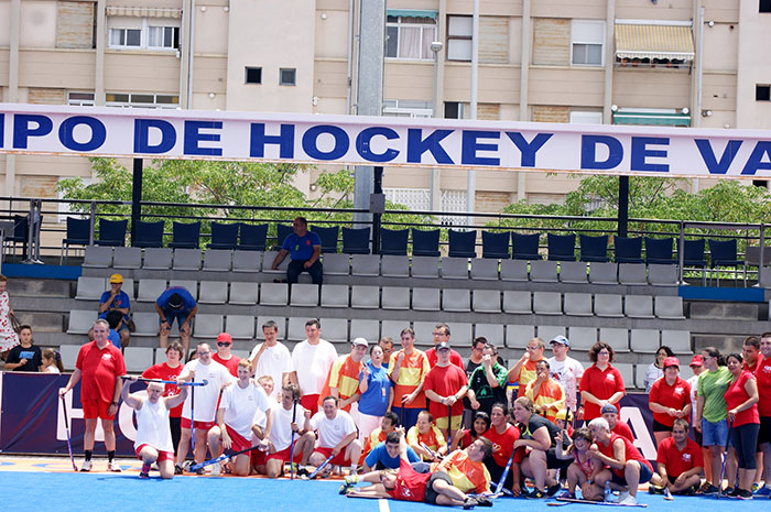 diaridigital.es-aspromivise-hockey2