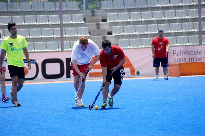 diaridigital.es-aspromivise-hockey3