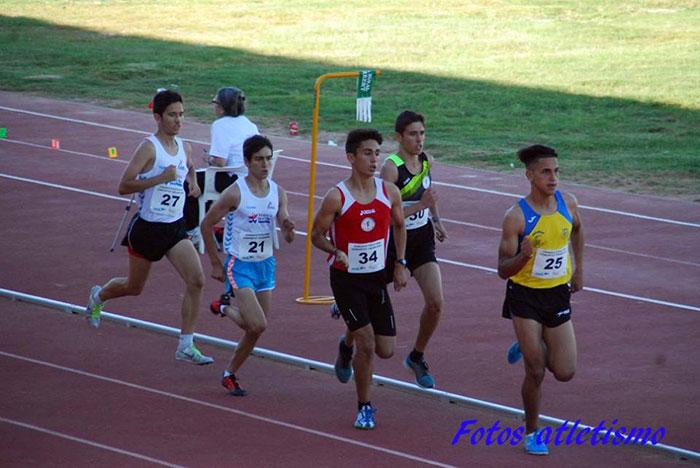 diaridigital.es-atletismo-2
