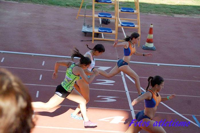 diaridigital.es-atletismo-3