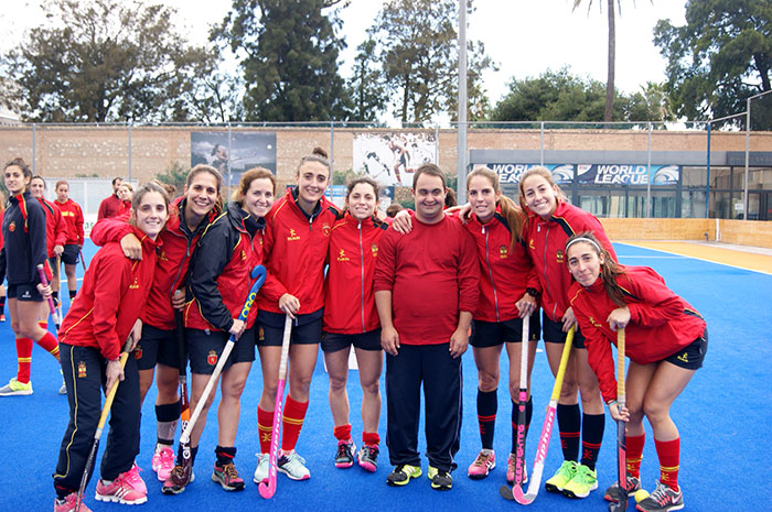 diaridigital.es-hockey-femenino-1