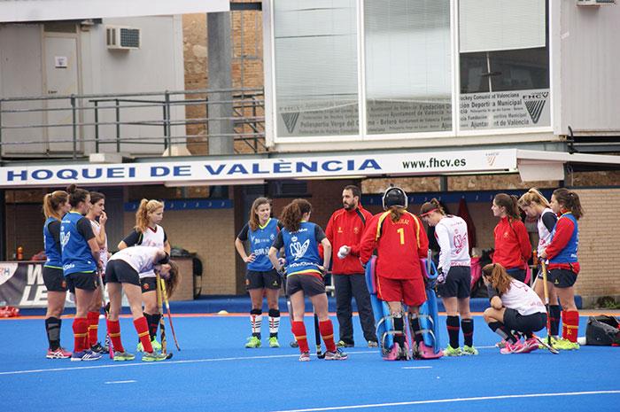 diaridigital.es-hockey-femenino-3