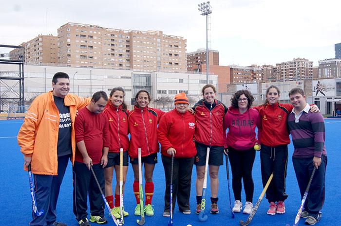 diaridigital.es-hockey-femenino-4