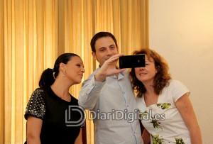 diaridigital.es-miquel-selfis-2