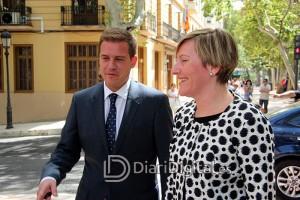 diaridigital.es-visita-consellera-0