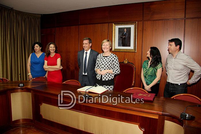 diaridigital.es-visita-consellera-02