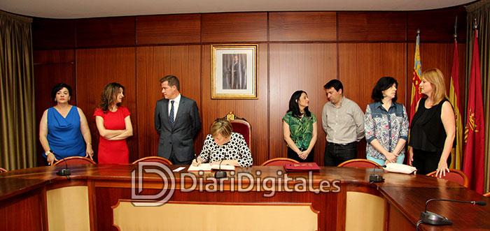 diaridigital.es-visita-consellera-04