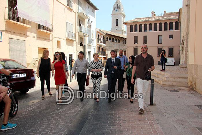 diaridigital.es-visita-consellera-3