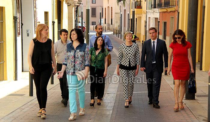 diaridigital.es-visita-consellera-portada