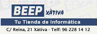 BEEP-extra-feria-2016