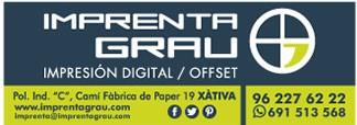 Imprenta-GRAU-extra