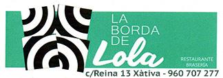 banner-la-borda-de-lola-extra