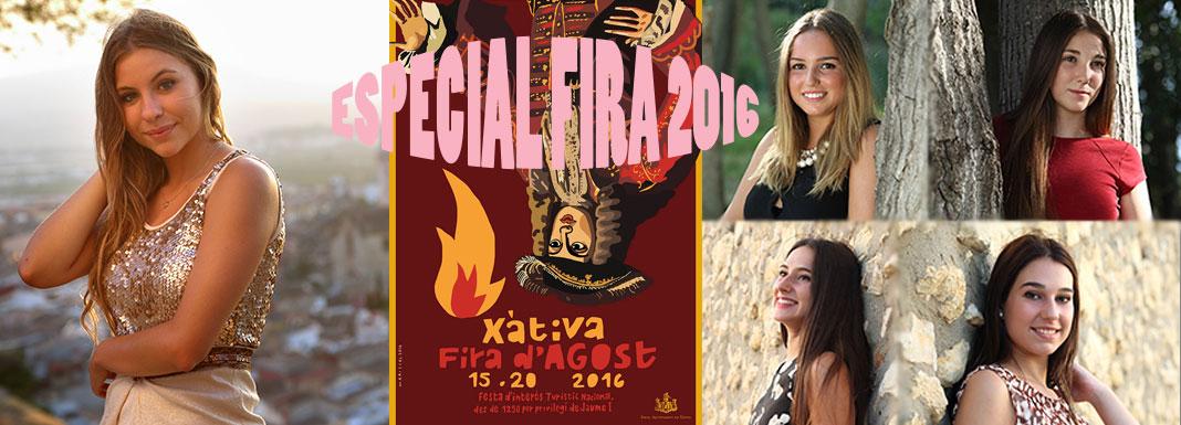 cabecera-especial.FERIA-2016