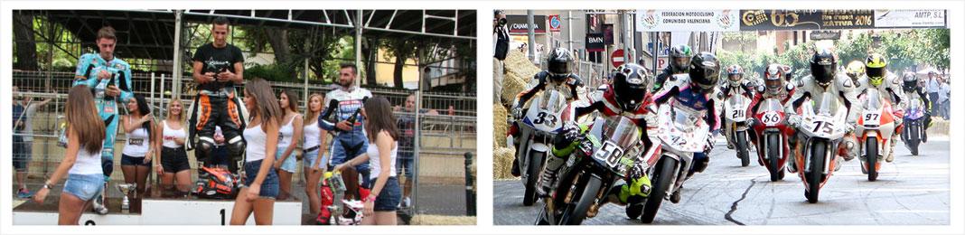 carrera-de-motos-extra