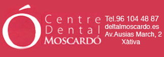 dental-moscardo-extra
