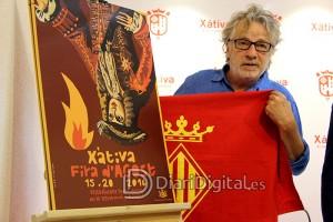 diaridigital.es-cartell-de-fira2