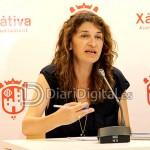 diaridigital.es-cristina-suñer-1