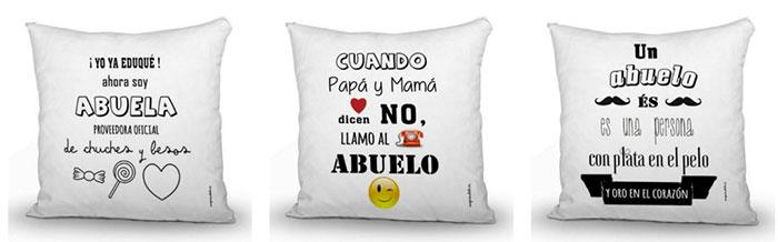 diaridigital.es-dia-del-abuelo-2