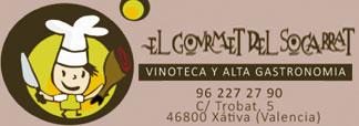 diaridigital.es-gourment-socarrat-extra