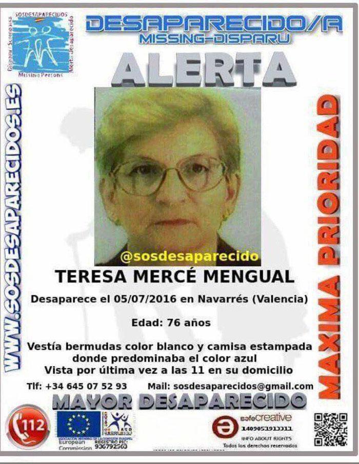 diaridigital.es-mujer-desaparecida-navarrés-2