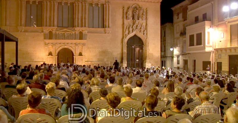 diaridigital.es-patrona-xativa-5