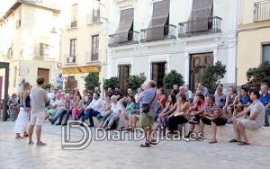 diaridigital.es-reunio-veins