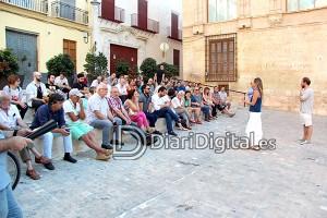 diaridigital.es-reunio-veins-casc-antic