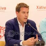 diaridigital.es-roger-cerda-1