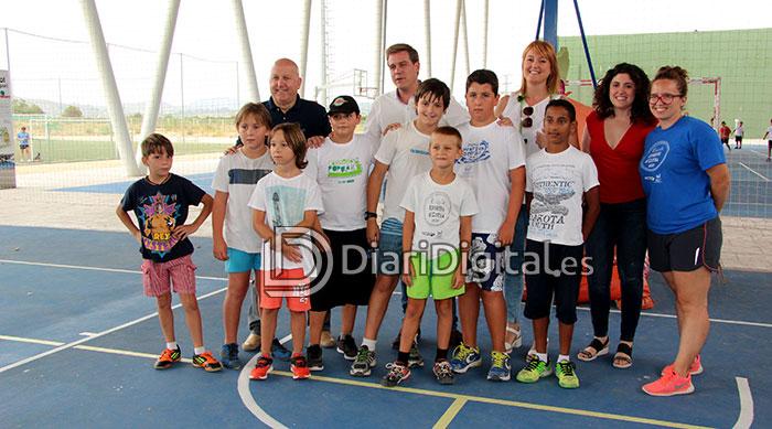 diaridigital.es-visita-escola-estiu-3