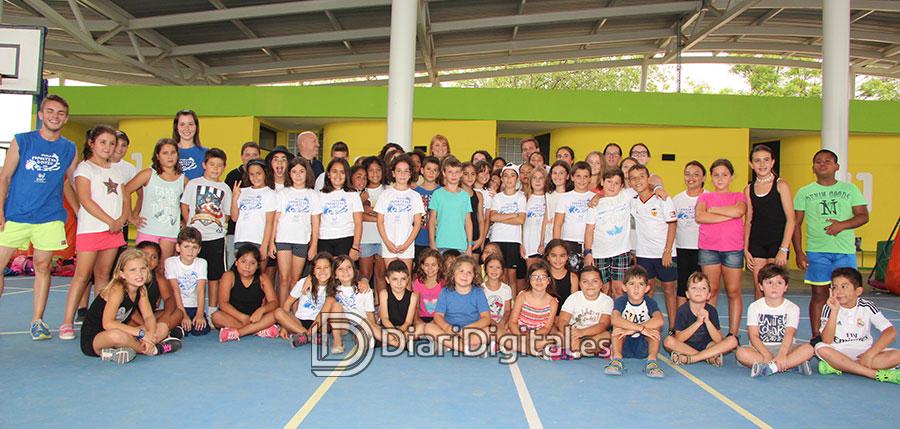 diaridigital.es-visita-escola-estiu-portada