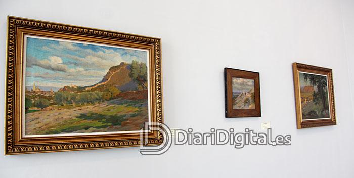 expo-pintura-mata-3