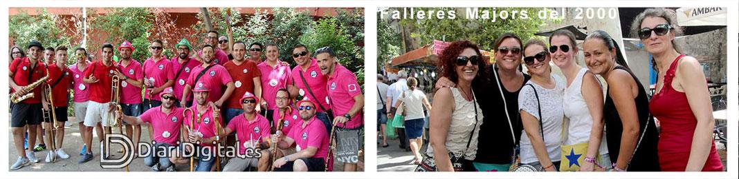 fotos-curiosas-extra-1