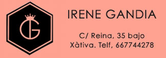 irene-gandia-extra-fira-2016