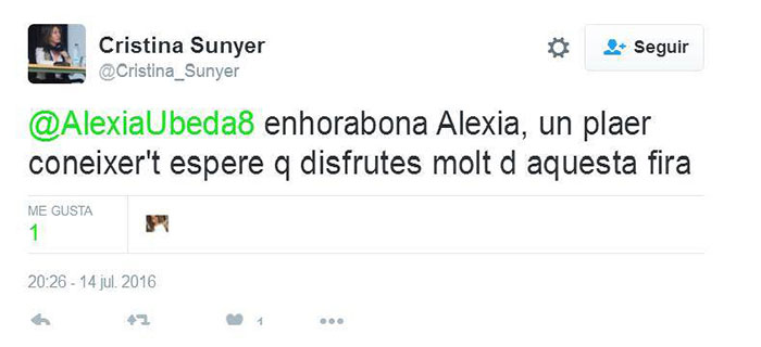 twit-de-cristina-suñer