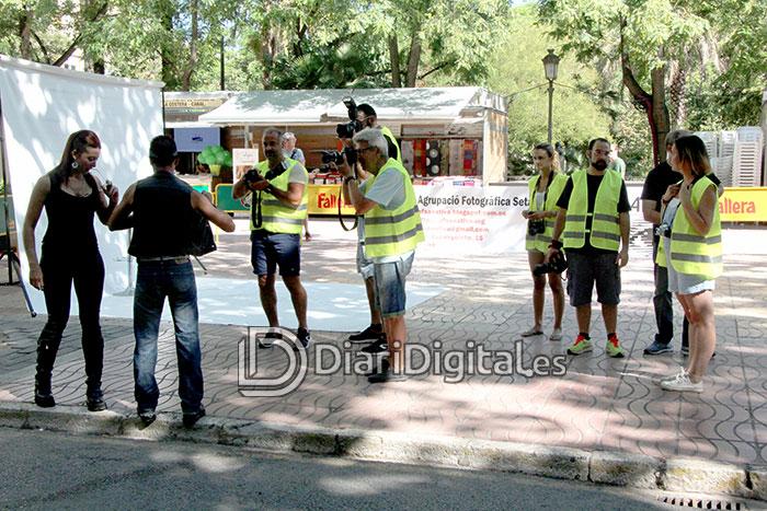 afsa-diaridigital.es-1