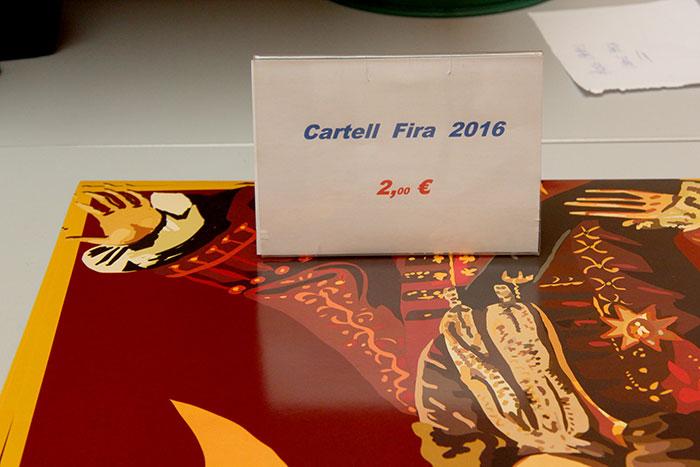 cartell-de-fira-2euros