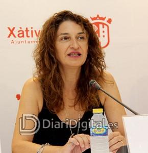 diaridigital.es-cristina-suñer
