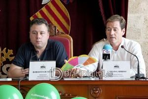 diaridigital.es-mancimunitat-fira