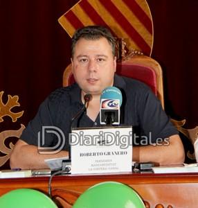 diaridigital.es-mancimunitat-president