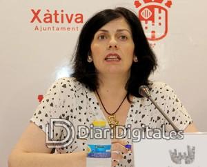 diaridigital.es-mariola